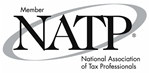 National Associaton of Tax Professionals